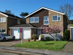 Thumbnail for sale in Lightwater Meadow, Lightwater, Surrey