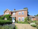 Thumbnail for sale in Fairway Heights, Camberley, Surrey