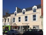 Thumbnail to rent in Charles Street, Milford Haven