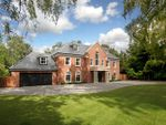 Thumbnail for sale in Prince Consort Drive, Ascot, Berkshire