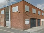 Thumbnail to rent in Unit 3, 200 Trafford Road, Eccles, Manchester, Greater Manchester