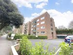 Thumbnail to rent in 3 Meyrick Road, Bournemouth, Dorset