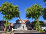 Thumbnail to rent in Chetwynd Road, Ward End, Birmingham