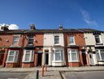 Thumbnail to rent in Laurel Street, Middlesbrough