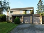 Property history Chedworth Gate, Broome Manor, Swindon SN3