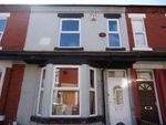 Thumbnail for sale in Holst Avenue, Cheetham Hill