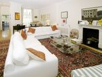 Thumbnail to rent in Belgrave Gardens, St John`S Wood NW8,