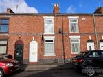 Thumbnail for sale in Charlesworth Street, Crewe