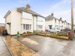 Thumbnail for sale in Exwick Road, Exeter