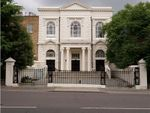 Thumbnail to rent in Pentonville Road, London, Greater London