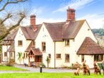 Thumbnail for sale in Belbroughton Road, Blakedown, Worcestershire