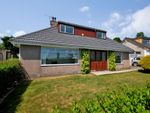 Thumbnail to rent in Hillview Crescent, Cults, Aberdeen