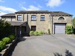 Thumbnail for sale in Birmingham Lane, Meltham, Holmfirth