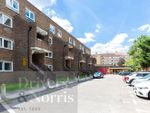 Thumbnail for sale in Parkhurst Road, Islington, London