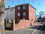 Thumbnail for sale in Balls Road, Prenton