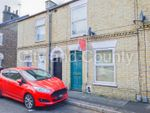 Thumbnail for sale in Palmerston Road, Peterborough
