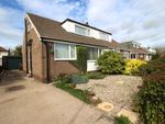 Thumbnail to rent in Churchfield Croft, Altofts, Normanton