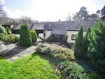 Thumbnail to rent in Salterley Grange, Leckhampton Hill, Cheltenham, Gloucestershire