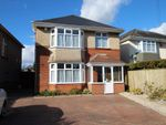 Thumbnail for sale in Norton Road, Winton, Bournemouth
