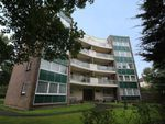 Thumbnail for sale in Sutherland Court, 15 Bruce Road, Glasgow, Lanarkshire