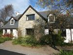 Thumbnail for sale in Great House Meadows, Llantwit Major