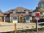 Thumbnail for sale in Wheeler Lane, Witley, Godalming