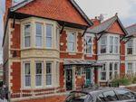 Thumbnail for sale in Laytonia Avenue, Heath, Cardiff