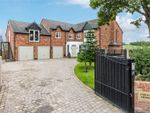 Thumbnail for sale in Carlton Grange, Pitfield Road, Carlton, Wakefield, West Yorkshire