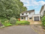 Thumbnail to rent in Millrace Close, Lisvane, Cardiff