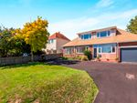 Thumbnail to rent in De La Warr Road, Bexhill-On-Sea