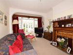 Thumbnail for sale in Cavendish Avenue, Woodford Green, Essex