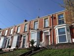 Thumbnail to rent in Woodlands Terrace, Swansea