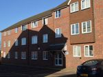 Thumbnail to rent in Belmont Close, Upper Priory Street, Semilong, Northampton