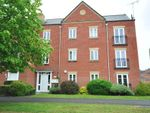 Thumbnail for sale in Park Avenue, Whitchurch