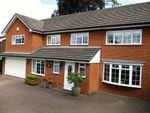 Thumbnail for sale in Histons Hill, Codsall, Wolverhampton