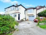 Thumbnail for sale in Laurie Crescent, Henleaze, Bristol