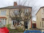 Thumbnail for sale in Pinehurst Road, Liverpool, Merseyside