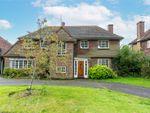 Thumbnail to rent in The Comyns, Bushey Heath, Bushey