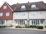 Thumbnail for sale in Nursery Court, Letchworth Garden City