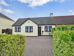 Thumbnail for sale in Thorndon Avenue, West Horndon, Brentwood, Essex