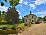 Thumbnail for sale in Waterside, Ryhall, Stamford
