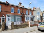 Thumbnail for sale in Downs Road, Walmer