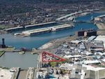 Thumbnail to rent in Scotts Quay, Birkenhead Road, Wallasey, Wirral