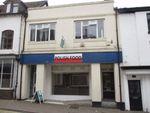 Thumbnail for sale in New Street, Ledbury, Herefordshire