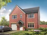 """Thumbnail to rent in """"The Winster"""" at Windsor Way, Carlisle"""