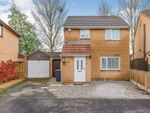 Thumbnail to rent in St Catherines Drive, Dunsville, Doncaster