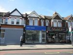 Thumbnail to rent in 307 High Street North, London