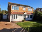 Thumbnail for sale in Fairway Court, Cleethorpes