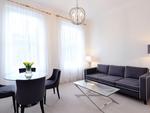 Thumbnail to rent in Somerset Court, Lexham Gardens, Kensington