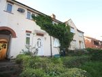 Thumbnail to rent in Maple Grove, Brentford